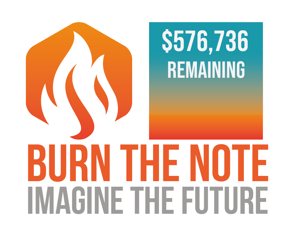Burn The Note_April-29.png