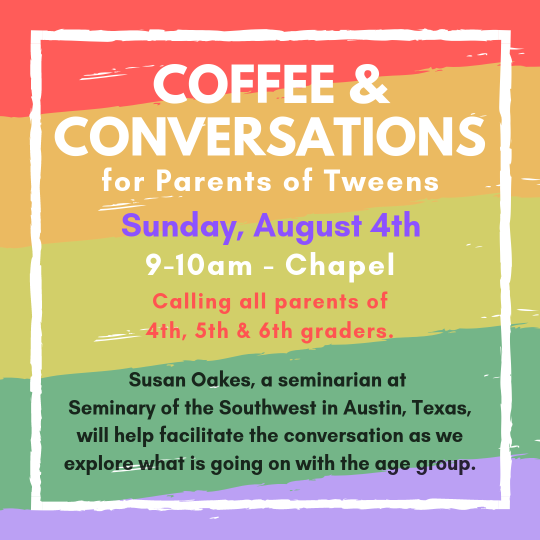 Coffee and Conversation for Parents of Tweens-2.png