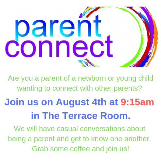 Parent Connect August.png