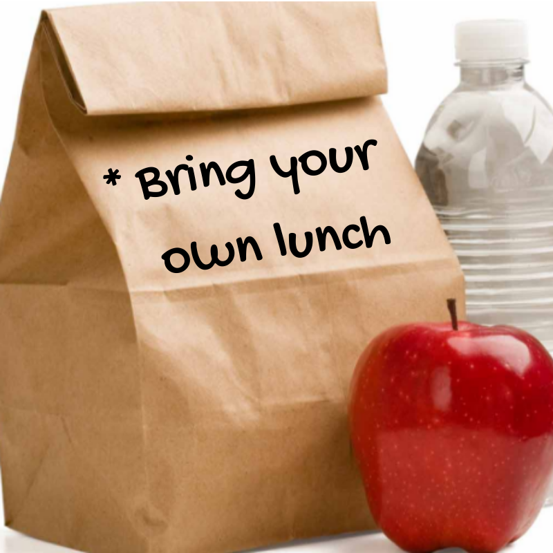 *Bring your own lunch.png