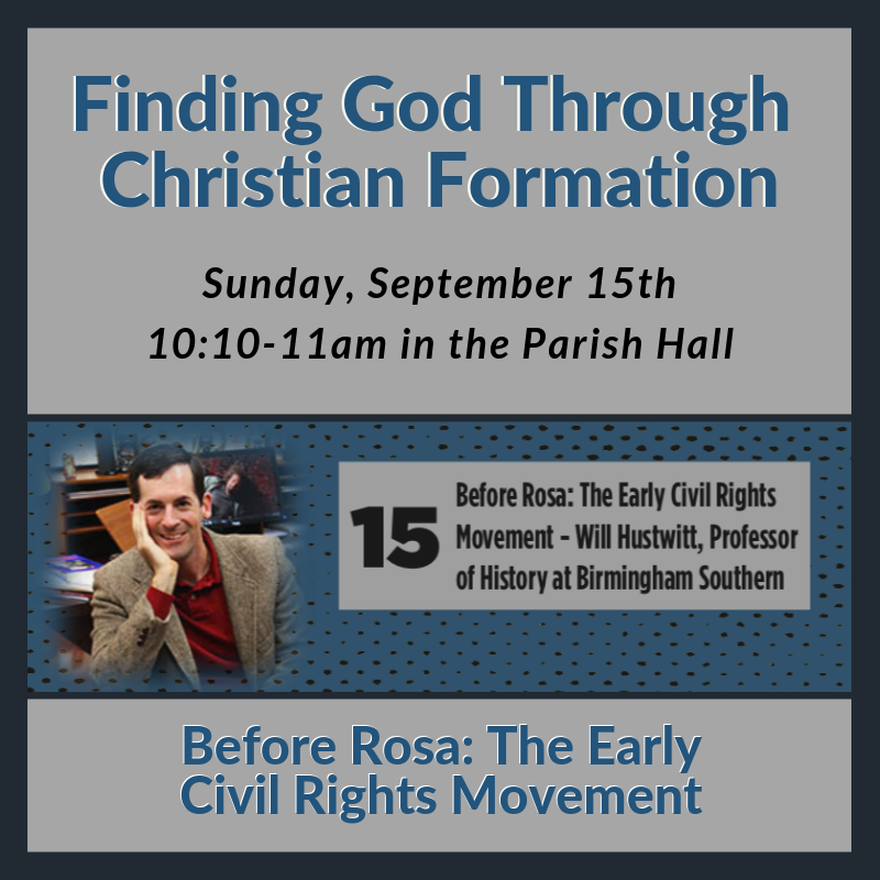 9_15 - Christian Formation Bulletin.png
