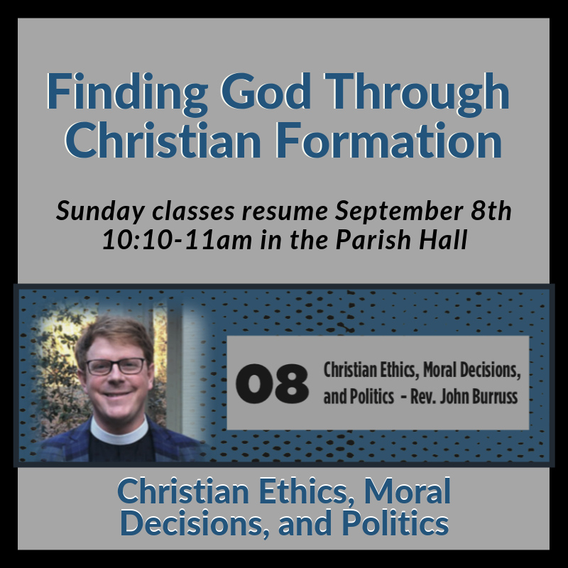 9_8 - Christian Formation Bulletin.png