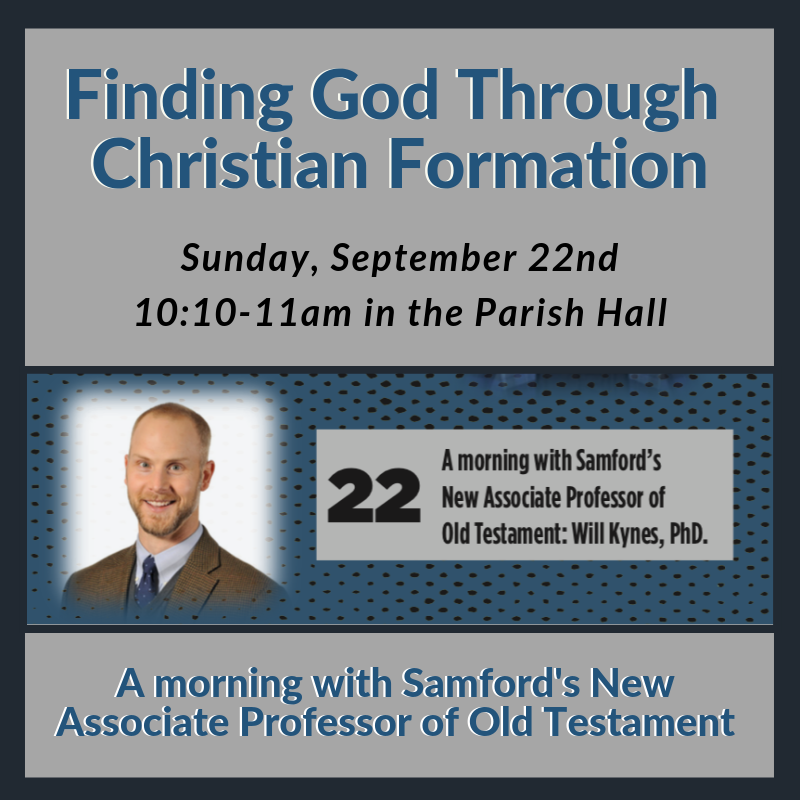 9_22 - Christian Formation Bulletin.png