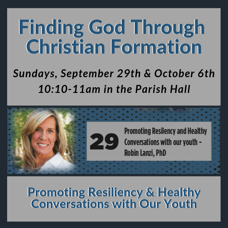 9_29 - Christian Formation Bulletin.png