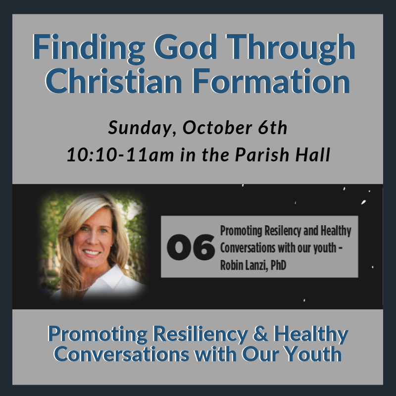 10_6 - Christian Formation Bulletin.png