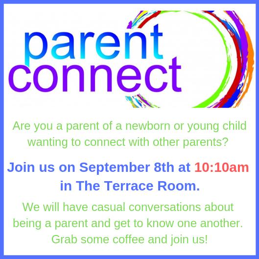 Parent Connect - September-2.png