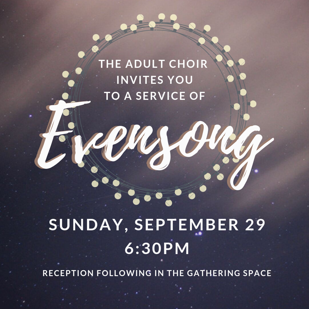 Evensong-2.png