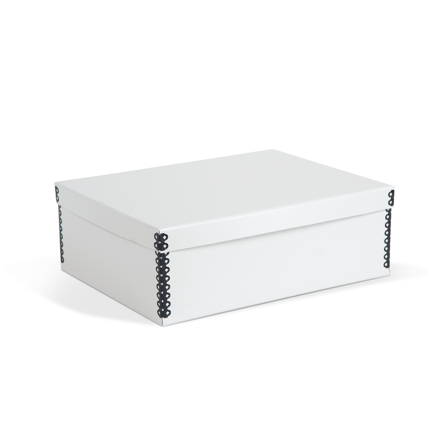 SP Archival White Box-lid-on.jpeg