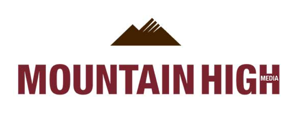 GM-WEB-CLIENTS-MOUNTAINHIGH.png