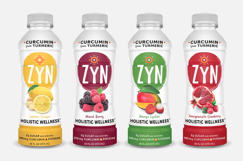 Drink ZYN -