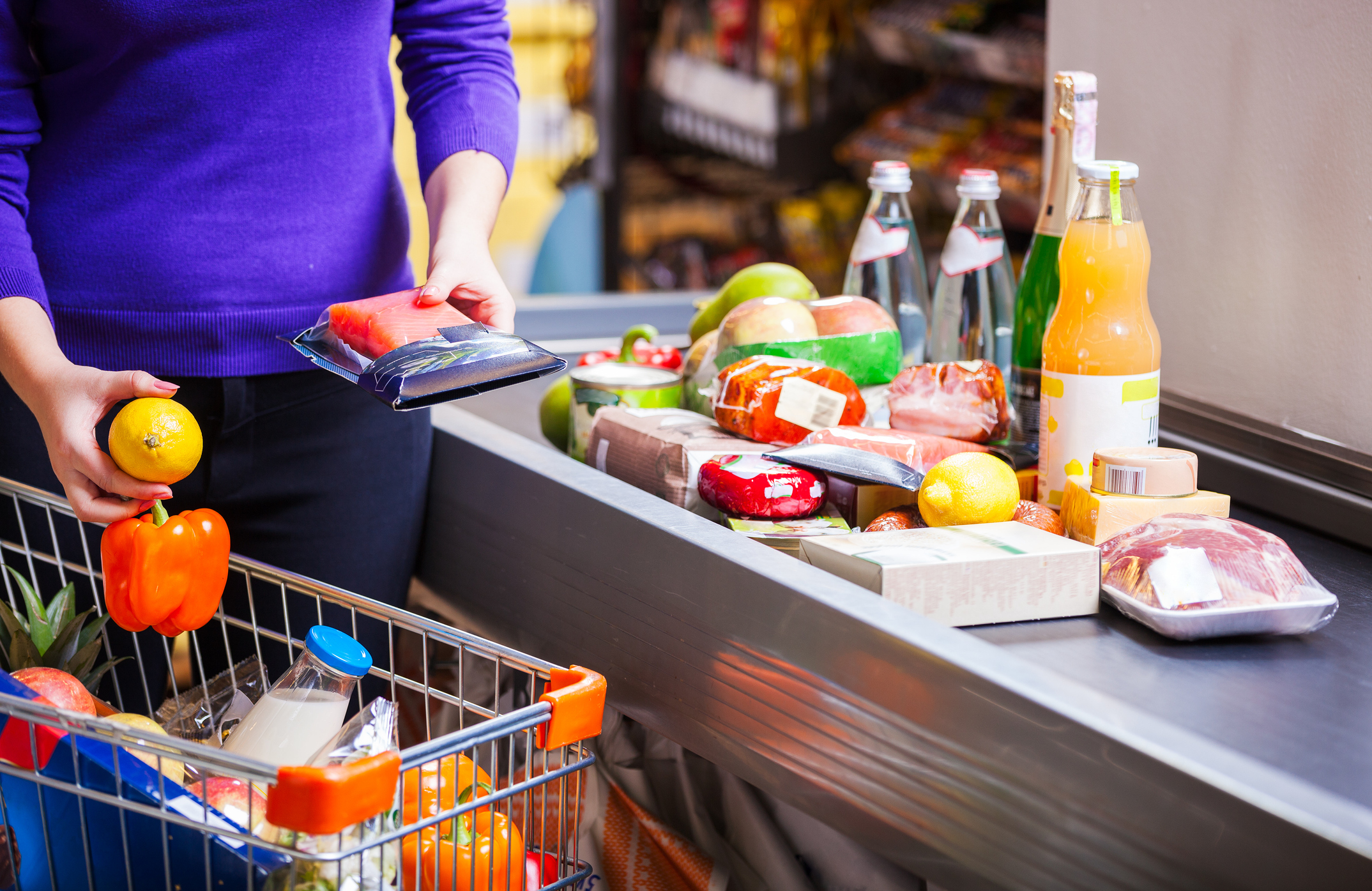 Food & Beverage - Our Food & Beverage case studies deal with both driving in-store sales AND Direct to Consumer Online Purchase.Campaigns have reached 1MM+ while engaging 500k+.