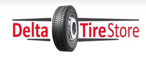 Delta Tire Store -