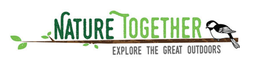 Nature Together   classes combine the best of open play exploration with hands-on activities for learning and discovery! Offering outdoor preschool, summer camps, storytime, storefront in Old Town Mukilteo & more!