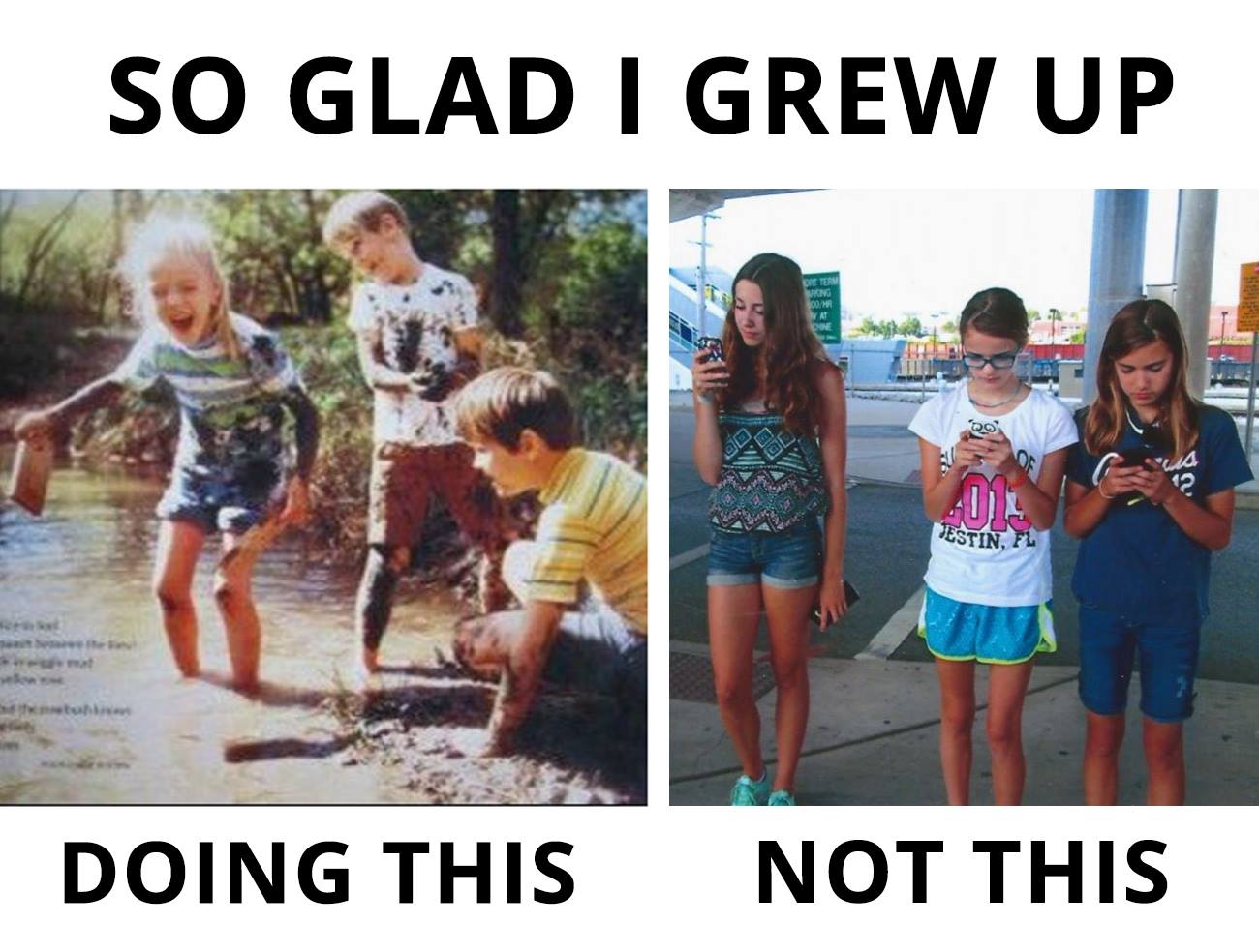 growing-up-meme.jpg