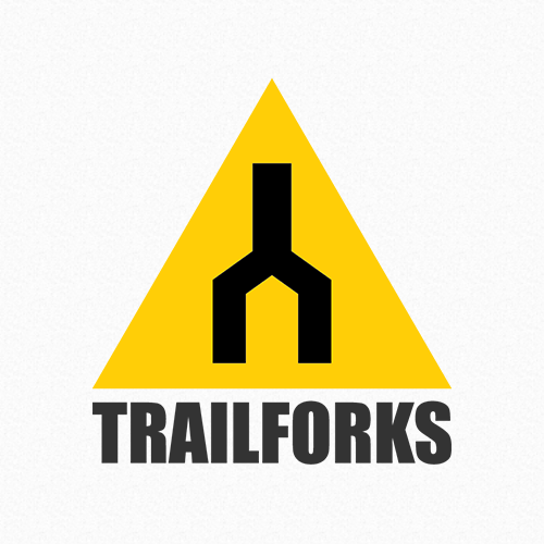 trail-forks.png