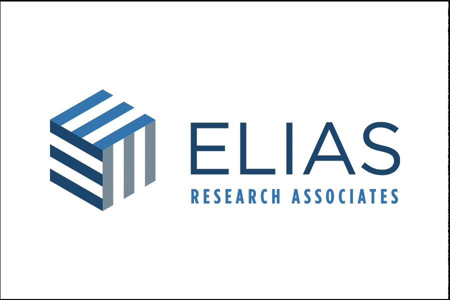 elias-research-associates-XL.png