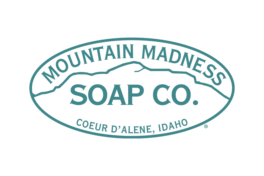 mountain-madness-soap-XL.png