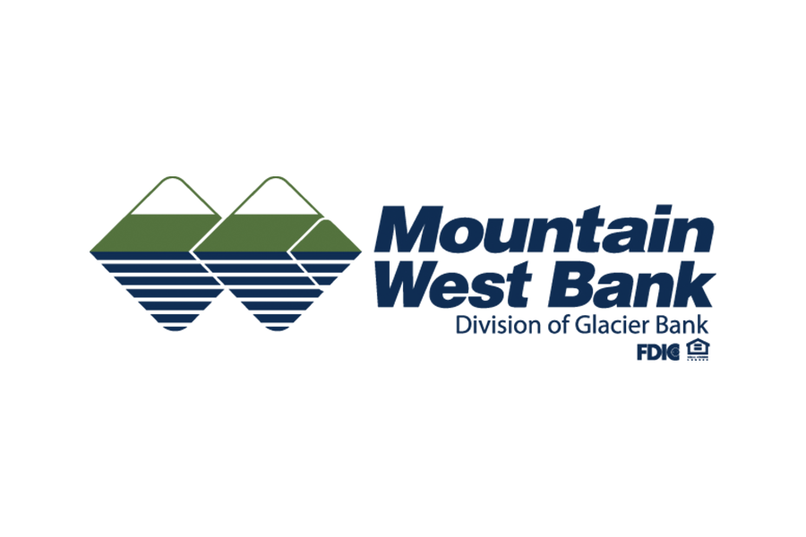 mountain-west-bank-XL.png