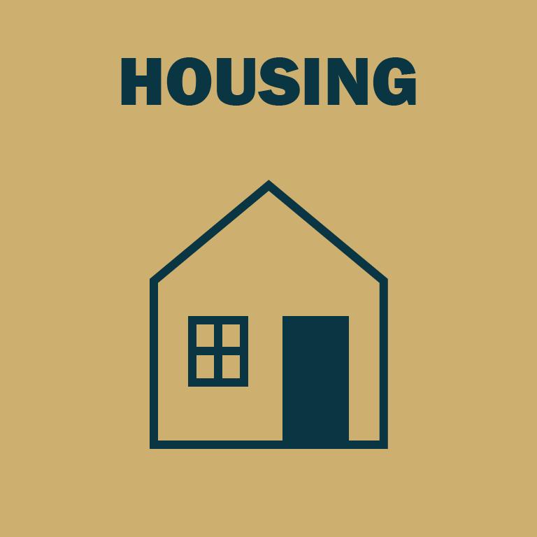 HOUSING LOGO.png