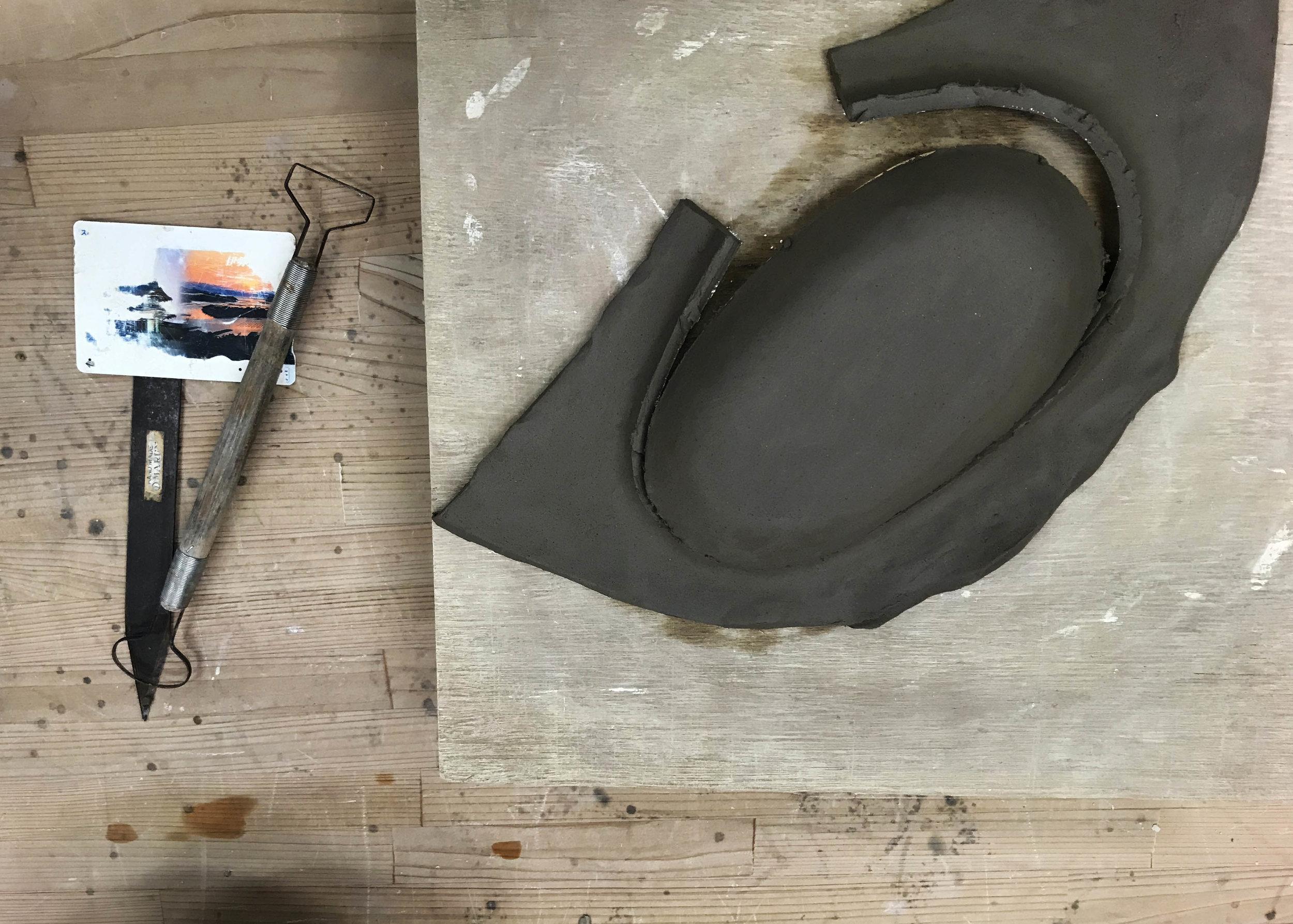 陶器4.jpg