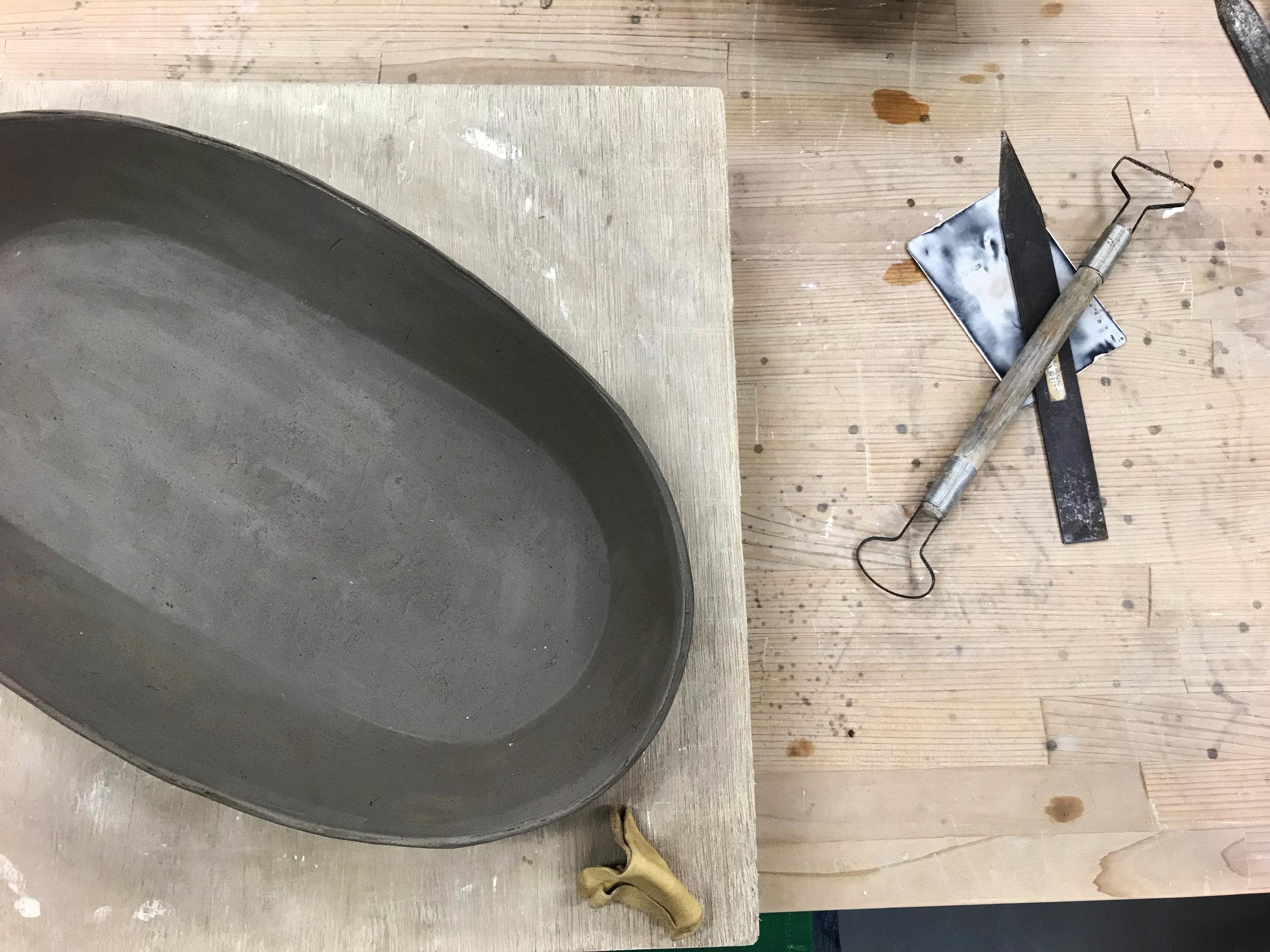 陶器3.jpg