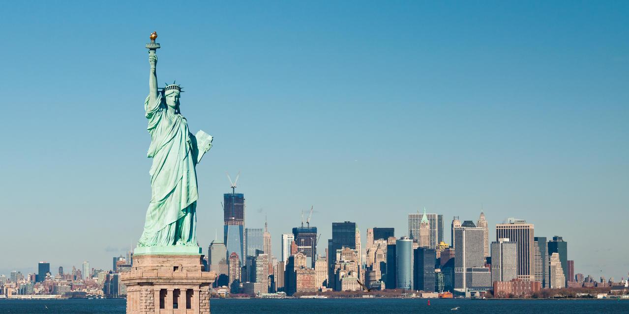 US_New Jersey, New York, NY.jpg