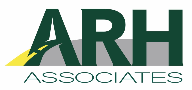 Main ARH Logo.jpg