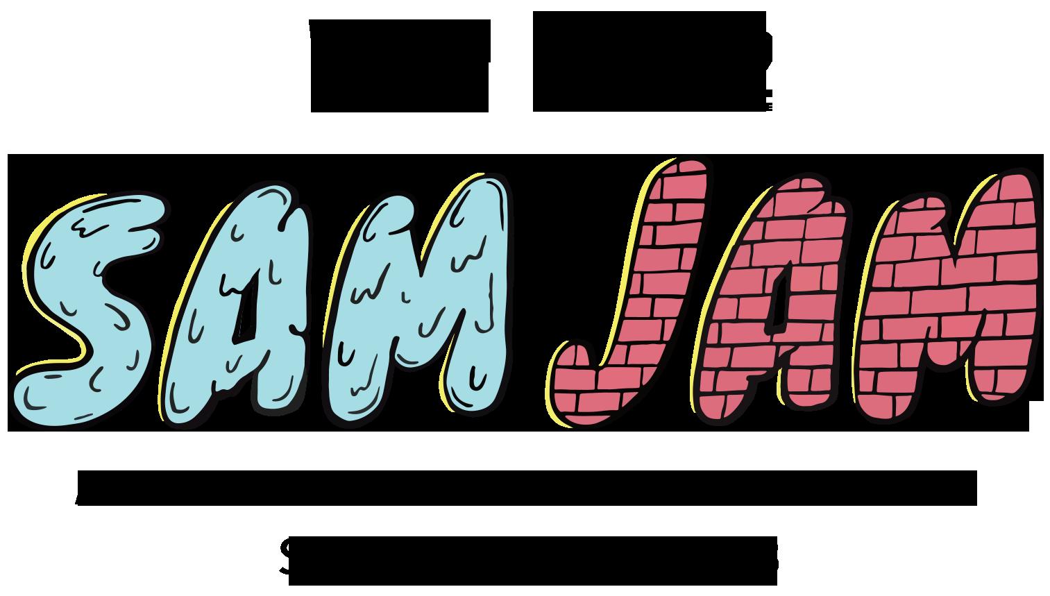 Copy of SAMJAM-2018-header.png