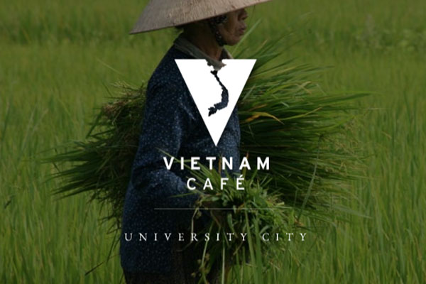 Vietnam Café - 816 South 47th Street