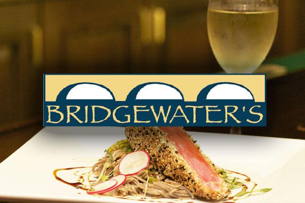 Bridgewater's Pub - 30th Street Station