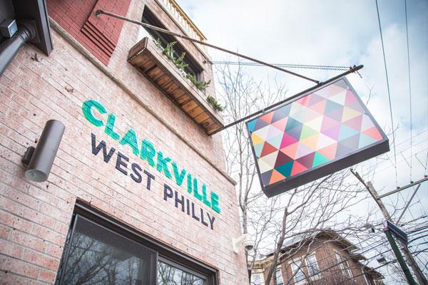 Clarkville - 4301 Baltimore Avenue