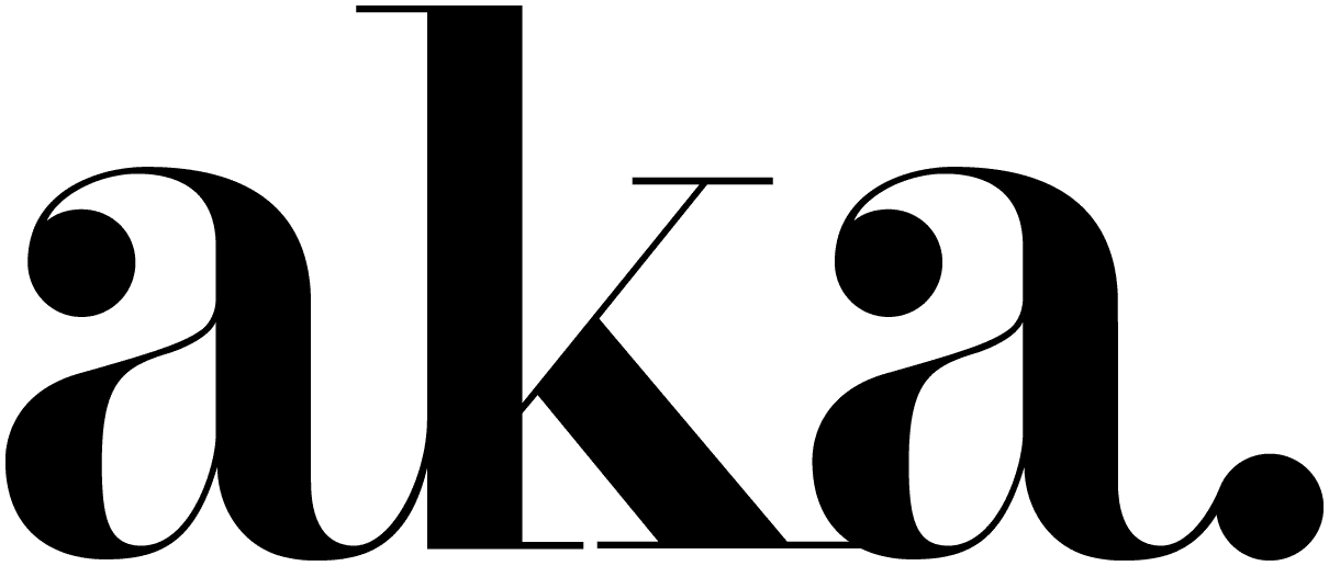 AKA-University-City-Logo.png