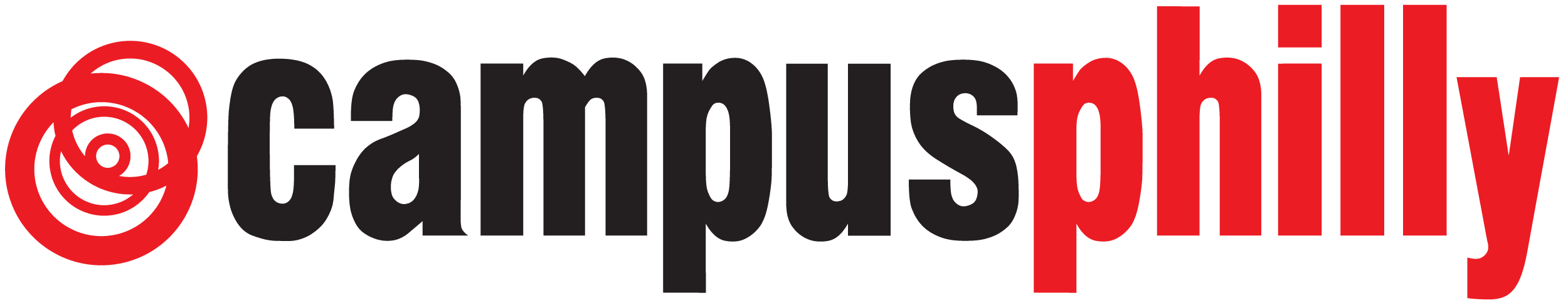 Campus-Philly-Logo.png