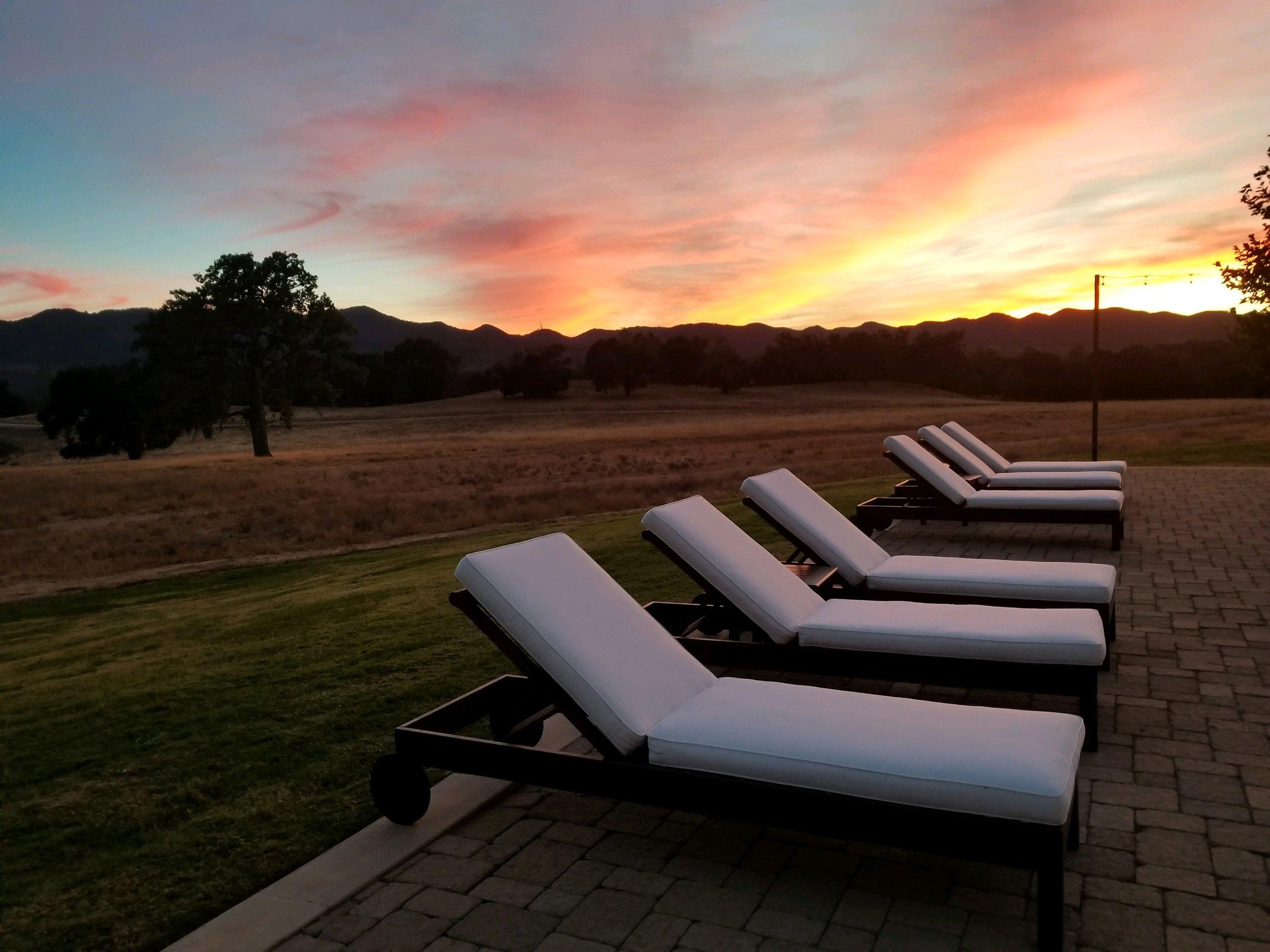 Riata Ranch Sunset 1 10.28.18 (1).jpg
