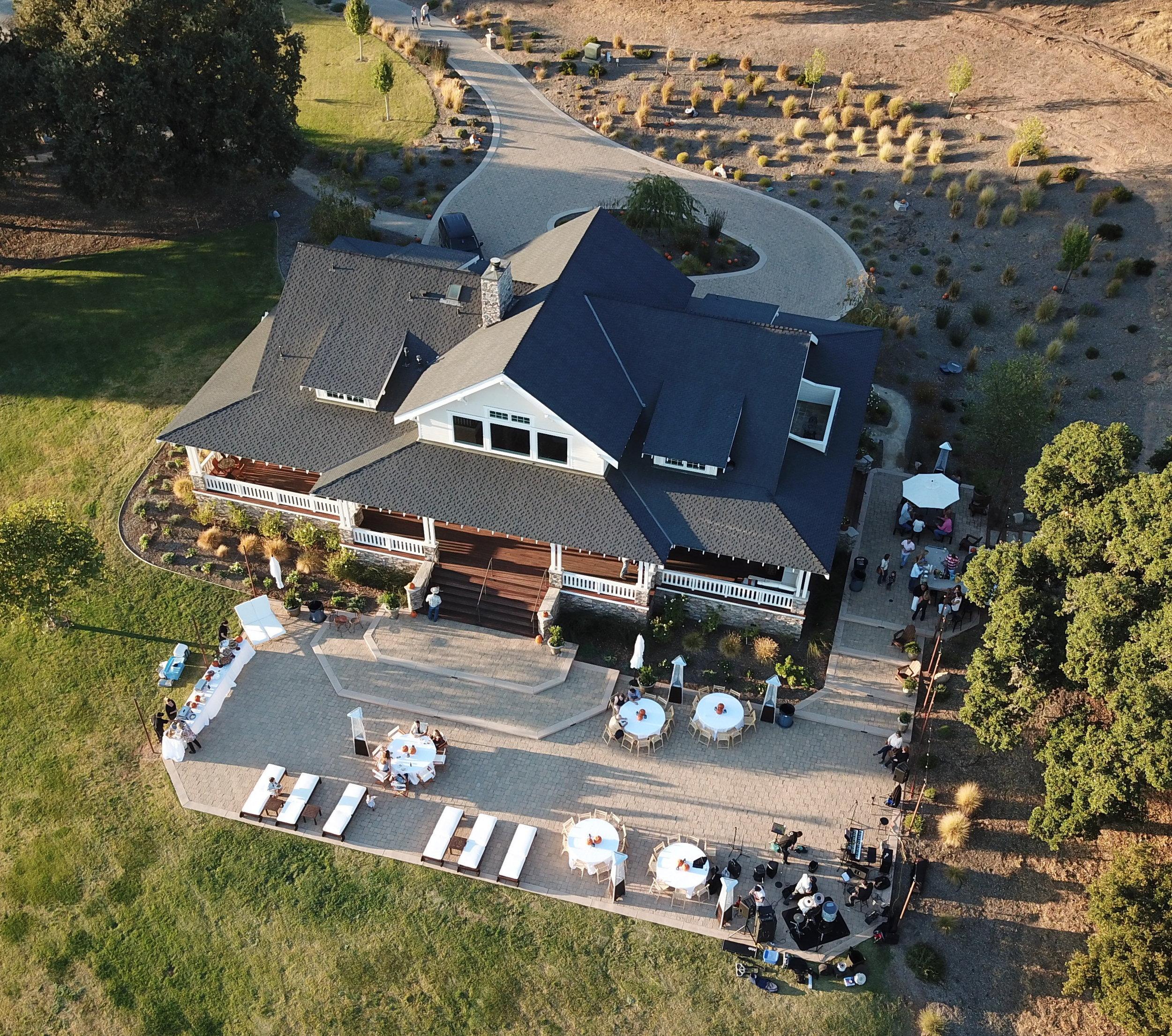 birdseye.house.jpg