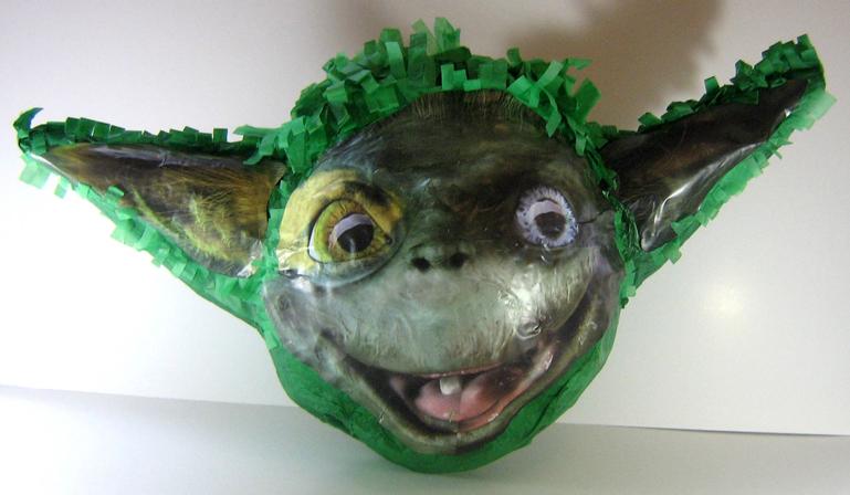 Gremlin piñata.jpg