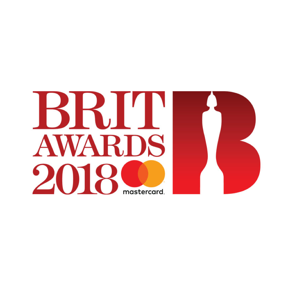 Brit awards 2018@2x.png