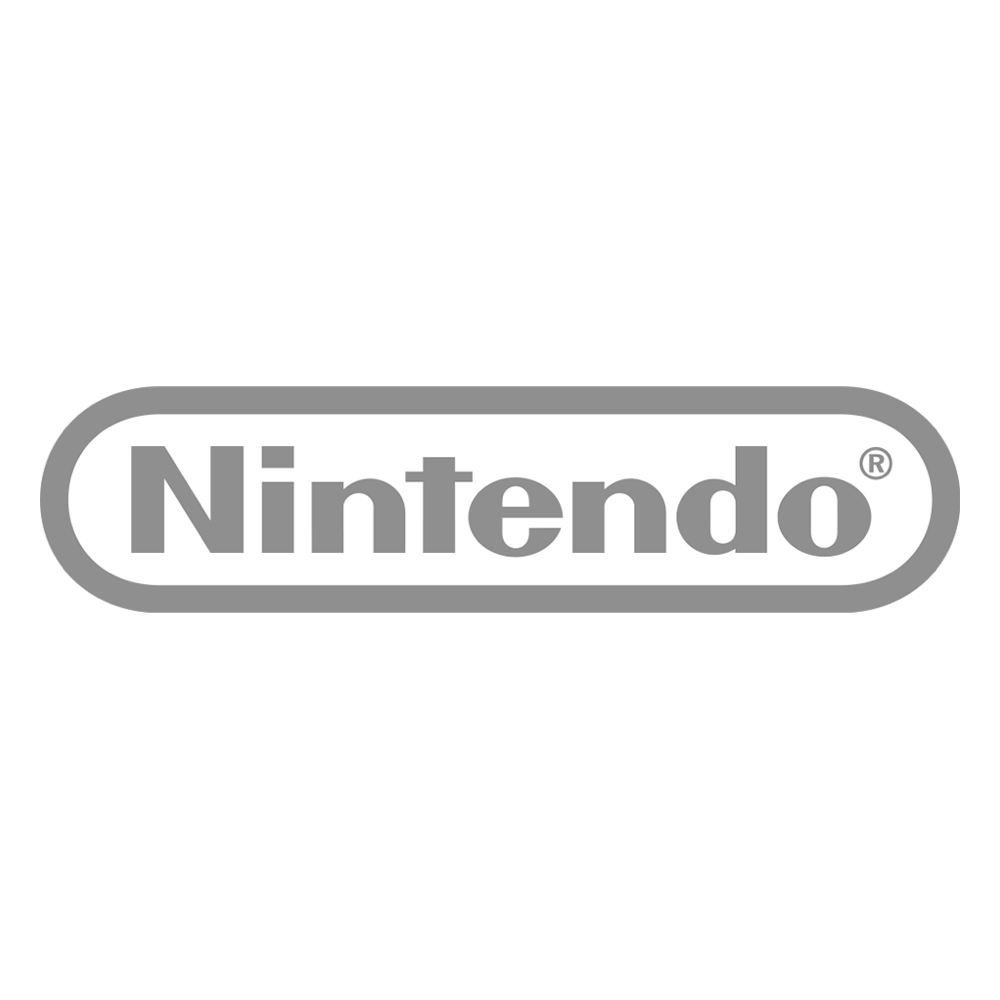 Nintendo@2x.png