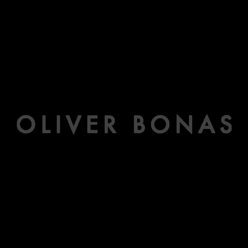 oliver bonas@2x.png