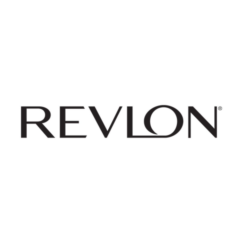 Revlon@2x.png