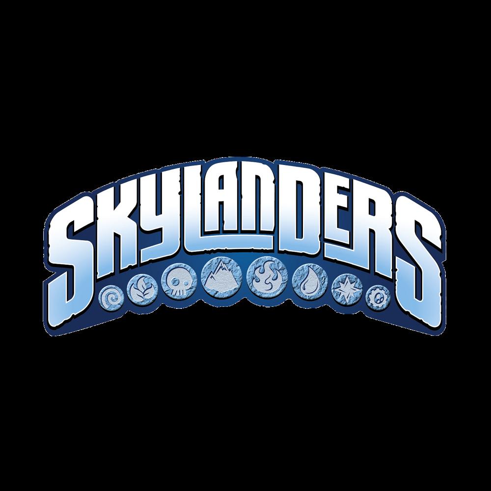 Skylanders@2x.png