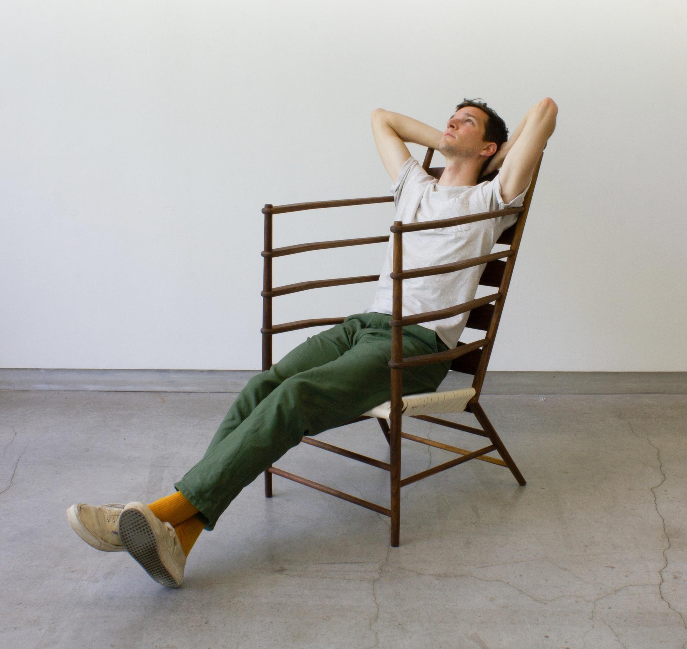 tom lounge.jpg