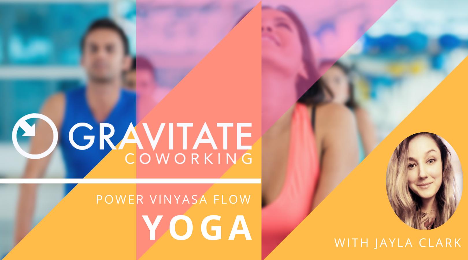 Power Vinyasa Flow Yoga CLASS (1).png