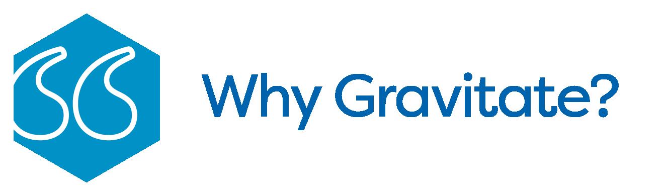 gravitate_header_whyGravitate@3x.png