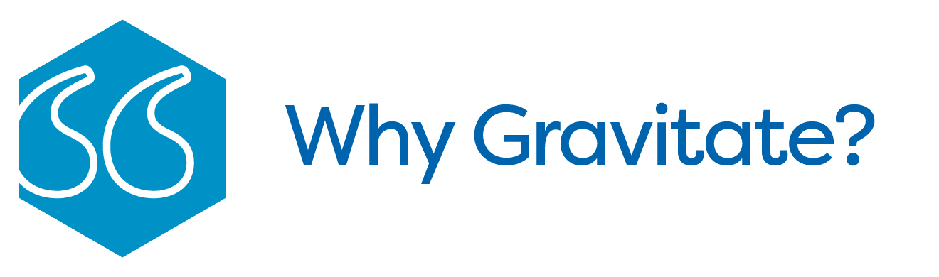gravitate_header_whyGravitate@3x.png