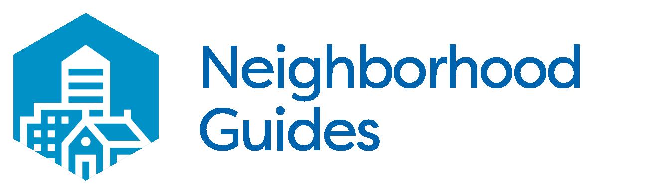 gravitate_header_neighborhoodGuides@3x.png