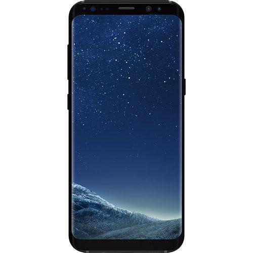 Samsung Galaxy 8