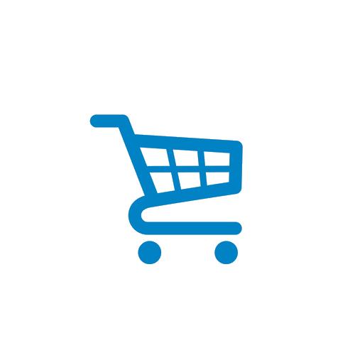 ship_cart.png