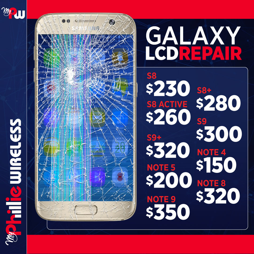 MPW-Instagram-Galaxy-LCD-Repair-B.jpg