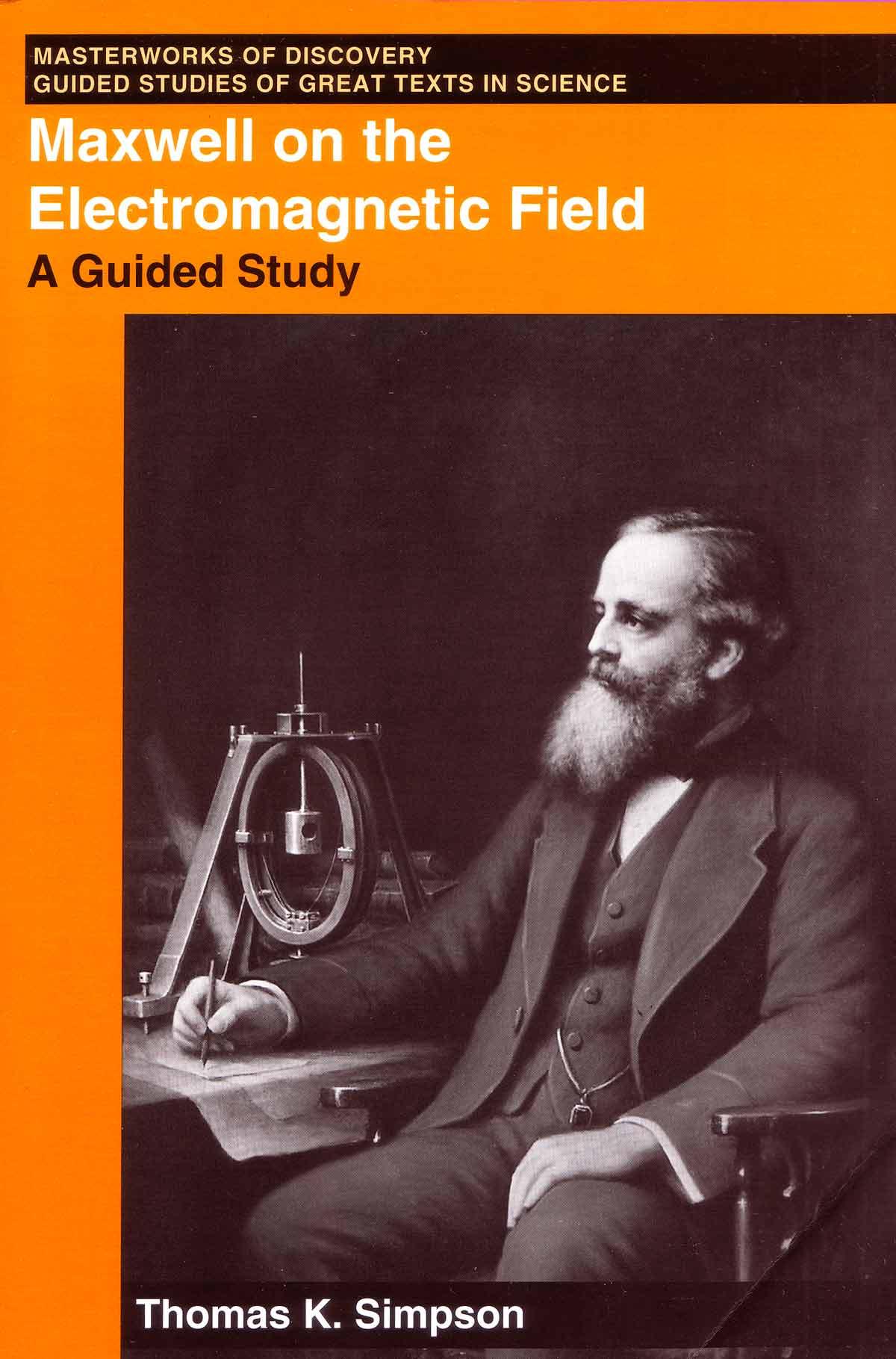 TKS-book_cover-mef.jpg